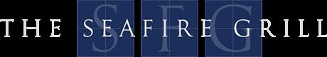 Seafire logo